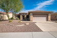 Photo of 21355 N Olmsted Point Lane, Surprise, AZ 85387 (MLS # 5738295)