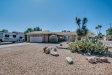 Photo of 343 W Taro Lane, Phoenix, AZ 85027 (MLS # 5738297)