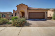 Photo of 21720 N 265th Drive, Buckeye, AZ 85396 (MLS # 5738305)