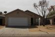 Photo of 3123 W Donald Drive, Phoenix, AZ 85027 (MLS # 5738307)