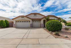 Photo of 11323 E Pronghorn Avenue, Mesa, AZ 85212 (MLS # 5738309)