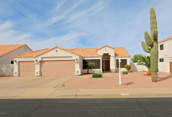 Photo of 1706 S Rialto --, Mesa, AZ 85209 (MLS # 5738310)