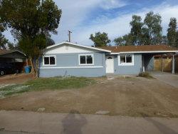Photo of 7097 N 33rd Avenue, Phoenix, AZ 85051 (MLS # 5738312)