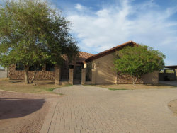 Photo of 3012 W South Mountain Road, Laveen, AZ 85339 (MLS # 5738318)