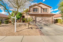 Photo of 6910 W Monona Drive, Glendale, AZ 85308 (MLS # 5738321)