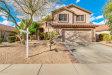 Photo of 6910 W Monona Drive, Glendale, AZ 85308 (MLS # 5738321)