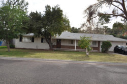 Photo of 4509 E Calle Redonda --, Phoenix, AZ 85018 (MLS # 5738323)