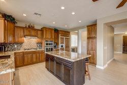 Photo of 9138 W White Feather Lane, Peoria, AZ 85383 (MLS # 5738325)