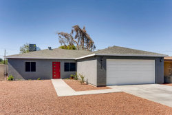 Photo of 2148 W Campbell Avenue, Phoenix, AZ 85015 (MLS # 5738327)