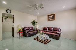 Photo of 2202 W Poinsettia Drive, Phoenix, AZ 85029 (MLS # 5738330)