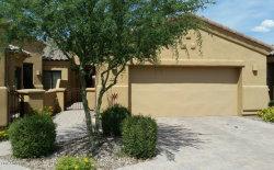 Photo of 16436 E Westwind Court, Fountain Hills, AZ 85268 (MLS # 5738334)