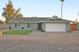 Photo of 5535 W Muriel Drive, Glendale, AZ 85308 (MLS # 5738336)