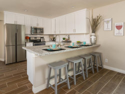 Photo of 2707 N 66th Street, Scottsdale, AZ 85257 (MLS # 5738338)