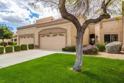Photo of 19424 N 84th Avenue, Peoria, AZ 85382 (MLS # 5738349)