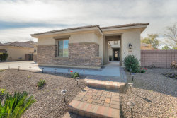 Photo of 695 W Kaibab Place, Chandler, AZ 85248 (MLS # 5738350)