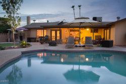 Photo of 12135 S Ki Road, Phoenix, AZ 85044 (MLS # 5738354)