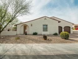 Photo of 2401 W Longhorn Drive, Chandler, AZ 85286 (MLS # 5738370)