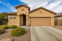 Photo of 17272 N 170th Lane, Surprise, AZ 85374 (MLS # 5738378)