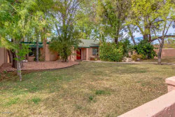 Photo of 430 N Vineyard --, Mesa, AZ 85201 (MLS # 5738396)