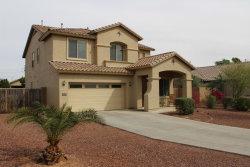 Photo of 2217 N 118th Lane, Avondale, AZ 85392 (MLS # 5738398)