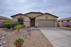 Photo of 2155 E Cherry Hills Place, Chandler, AZ 85249 (MLS # 5738411)