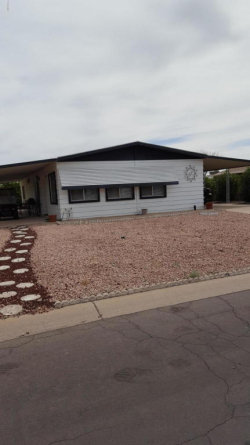 Photo of 25443 S Illinois Avenue, Sun Lakes, AZ 85248 (MLS # 5738417)
