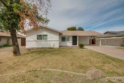 Photo of 234 S Neely Street, Gilbert, AZ 85233 (MLS # 5738422)