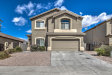 Photo of 24124 W Lasso Lane, Buckeye, AZ 85326 (MLS # 5738424)
