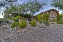 Photo of 12922 E Cibola Road, Scottsdale, AZ 85259 (MLS # 5738428)