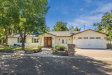 Photo of 3709 E Hazelwood Street, Phoenix, AZ 85018 (MLS # 5738437)