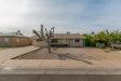 Photo of 5017 W Ocotillo Road, Glendale, AZ 85301 (MLS # 5738439)