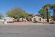 Photo of 18202 N 66th Lane N, Glendale, AZ 85308 (MLS # 5738460)