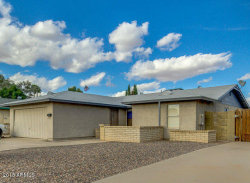 Photo of 2116 E Dolphin Avenue, Mesa, AZ 85204 (MLS # 5738468)