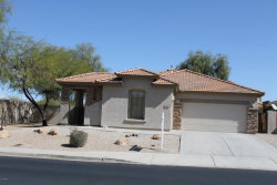 Photo of 6236 W Molly Drive, Phoenix, AZ 85083 (MLS # 5738480)