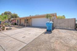 Photo of 2525 E Michigan Avenue, Phoenix, AZ 85032 (MLS # 5738486)