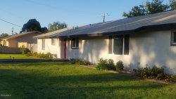 Photo of 1604 E Rancho Drive, Phoenix, AZ 85016 (MLS # 5738493)