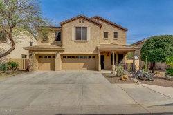 Photo of 18124 W Golden Lane, Waddell, AZ 85355 (MLS # 5738499)