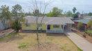 Photo of 827 W Howe Street, Tempe, AZ 85281 (MLS # 5738501)