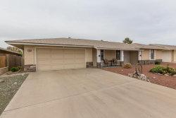 Photo of 9608 W Indian Hills Drive, Sun City, AZ 85351 (MLS # 5738505)