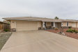 Photo of 9608 W Indian Hills Drive, Sun City, AZ 85351 (MLS # 5738505)