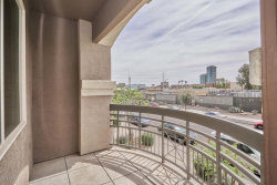 Photo of 430 W 1st Street, Unit 101, Tempe, AZ 85281 (MLS # 5738512)