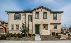 Photo of 15505 N 47th Street, Phoenix, AZ 85032 (MLS # 5738514)