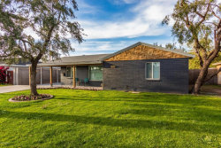 Photo of 1144 E Palo Verde Drive, Phoenix, AZ 85014 (MLS # 5738516)