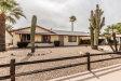 Photo of 3843 E Friess Drive, Phoenix, AZ 85032 (MLS # 5738525)