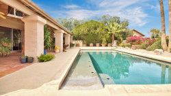 Photo of 16454 E Bainbridge Avenue, Fountain Hills, AZ 85268 (MLS # 5738527)