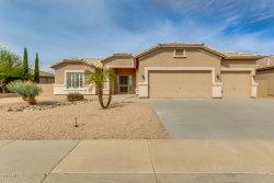 Photo of 6621 S Callaway Drive, Chandler, AZ 85249 (MLS # 5738543)