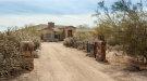 Photo of 5707 E Morning Vista Lane, Cave Creek, AZ 85331 (MLS # 5738545)