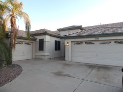 Photo of 7909 E Obispo Avenue, Mesa, AZ 85212 (MLS # 5738549)
