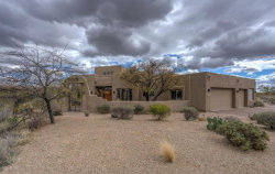 Photo of 35021 N 86th Way, Scottsdale, AZ 85266 (MLS # 5738550)