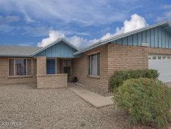 Photo of 5526 W Altadena Avenue, Glendale, AZ 85304 (MLS # 5738556)